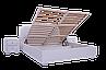 Кровать Калифорния Zevs-M, фото 8