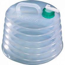 Складна каністра для води 5L
