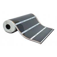 Инфракрасная пленка Heat Plus Standart 120 Вт/м.п, ширина 100 см