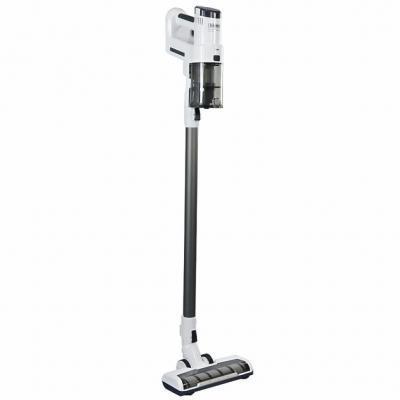 Вертикальний + ручний пилосос (2в1) Thomas Quick Stick Boost (785303)