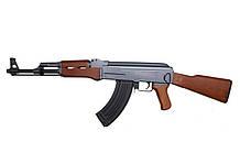 Штурмова гвинтівка CYMA АК-47 CM028