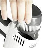 Вертикальний + ручний пилосос (2в1) Thomas Quick Stick Boost (785303), фото 6