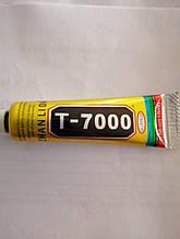 Клей для дисплеїв Т7000 (15мл)