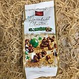 Арахис в  шоколаде Favorina Peanut Monntains 125 g, фото 2