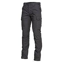 Тактичні штани Pentagon Ranger 2.0 Black