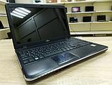 Мощный Fujitsu AH512 + (Intel Core i3) + Гарантия, фото 3
