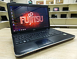 Мощный Fujitsu AH512 + (Intel Core i3) + Гарантия, фото 2