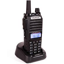 Радіостанція BAOFENG UV-82 5W