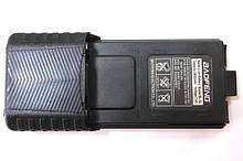 Акумуляторна батарея BAOFENG BL-5L 3800 мАч