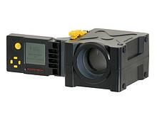 Хронограф XCORTECH X3500