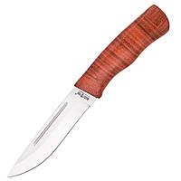 Охотничий нож 2289 LP - WHITE, фото 1