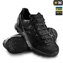 Кросівки M-Tac PATROL Black Size 45