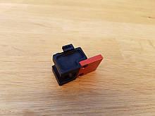 Фіксатор камери Hop-Up Retro Arms CNC AK Cube
