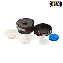 M-TAC Індивідуальний набір посуду