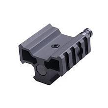Адаптер WELL RIS до гвинтівок APS-2