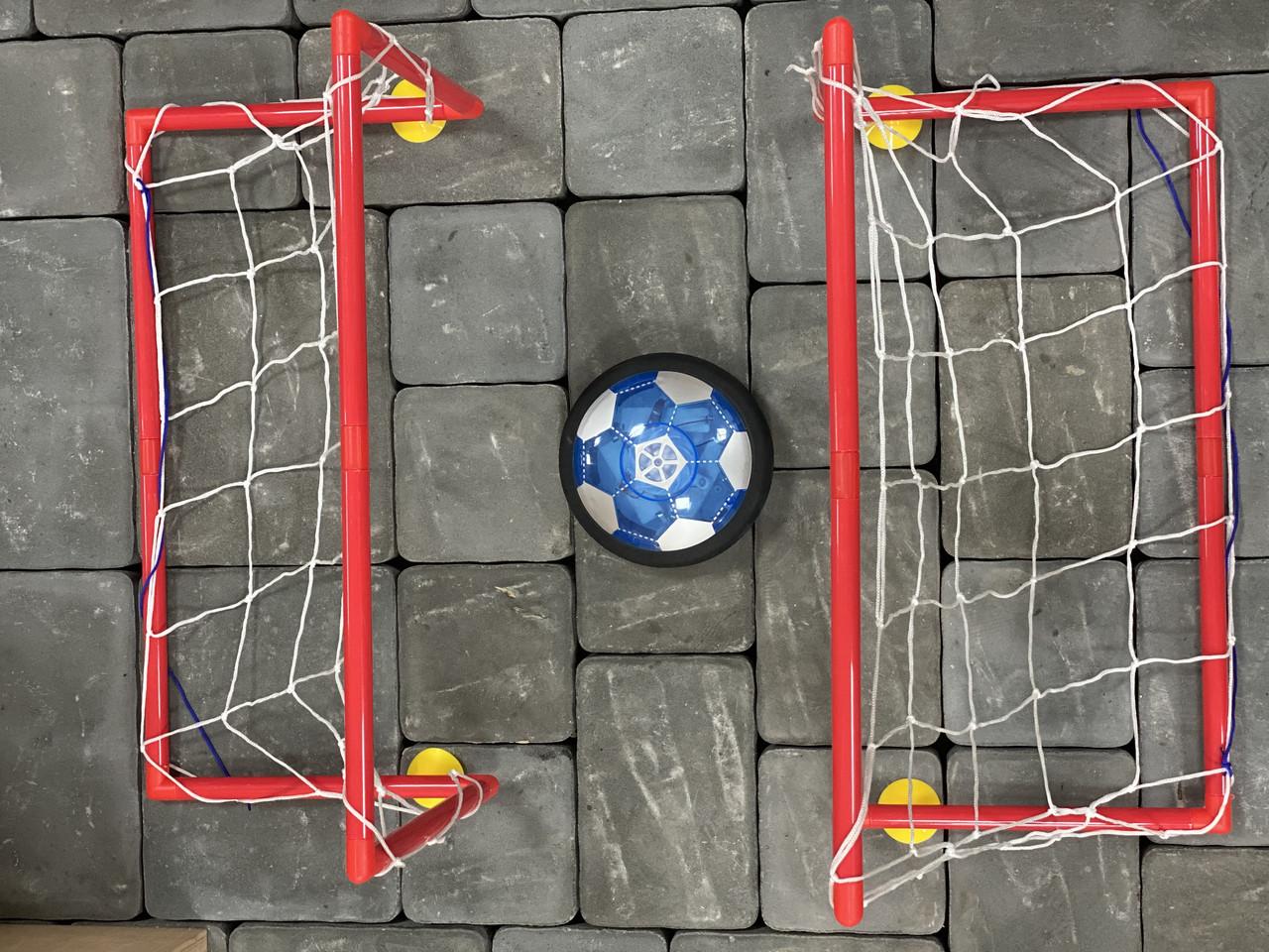 Аэрофутбол з воротами YF 222