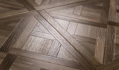 """Ламинат Паркет Lemount """"Flat"""" (80332), фото 2"""