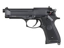 Пістолет Cyma Beretta M9 CM.126S Mosfet Edition AEP