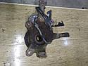 Кулак поворотный передний правый MN102068 993829 Colt CZ 3 Mitsubishi, фото 2