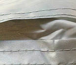 Тент  автомобильний Milex Polyester L, фото 2