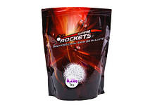 Кулі Rockets Professional 0,28 1kg
