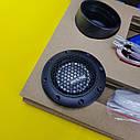 Автомобильные рупора - пищалки ALPINE DDT-S30, фото 2