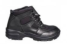"""Тактичні зимові черевики Тренд """"Легіон-W"""" Size 42"""