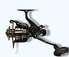 Котушка безынерционная коропова Weida (KAIDA) KT A, фото 6