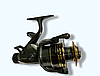Котушка безынерционная коропова Weida (KAIDA) KT A, фото 7
