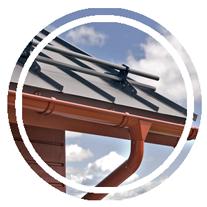 Для-чего-нужны-снегозадержатели-на-крыше