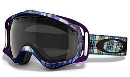 Горнолыжная маска Oakley 57-064 (MD)