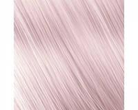 Крем-краска для волос (9.206 розовый лед) Nouvelle Hair Color, 100 мл.
