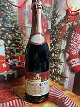 Ігристе вино Chiarelli Fragolino Rosso 0.75 L