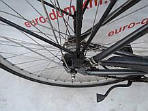 Городской велосипед Giant 28 колеса 7 скоростей на планитарке, фото 3