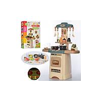 Кухня дитяча Metr+