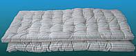 Матрас ватный ткань тик 70х190