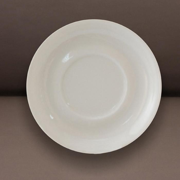 Блюдце 150 (HEL / LUBIANA Любяна) 0605