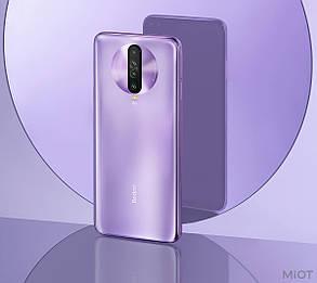 Xiaomi Redmi K30 8/256GB (Purple), фото 2