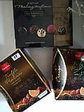 Трюфель в коробці Truffle Pralines classic 250 g, фото 2