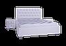 Кровать Каролина  Zevs-M, фото 5