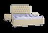 Кровать Каролина  Zevs-M, фото 3