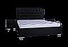 Кровать Каролина  Zevs-M, фото 6
