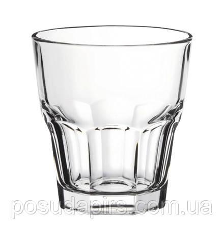 Набір склянок для віскі (6 шт.) 270 мл Casablanka 52705