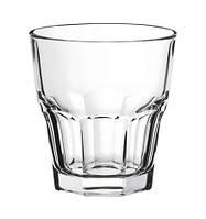 Набор стаканов для виски (6 шт.) 270 мл Casablanka 52705
