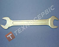 Ключ 12х13 рожковый двусторонний (пр-во Ситомо) р-ка Белорусь