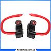 Беспроводные наушники AWEI T2 Twins Earphones Red внутриканальные, Bluetooth, фото 2