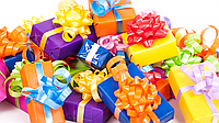 Идеи для корпоративных подарков