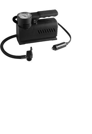 Автомобильный компрессор Chameleon AC-70, фото 2