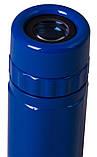 Монокуляр 8x25 Levenhuk Rainbow Blue, фото 7
