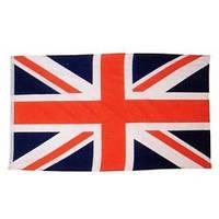Прапор Великобританії Mil-Tec